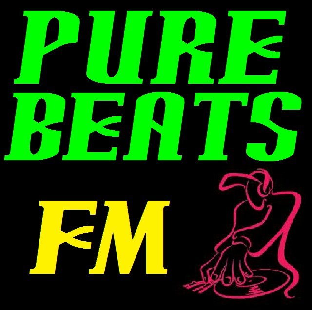 Pure-Beats FM Shows